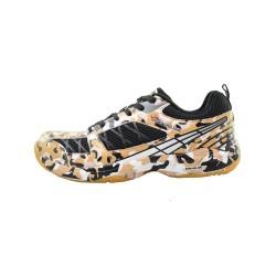 کفش سالنی مکس پاور مدل Olympic Champ