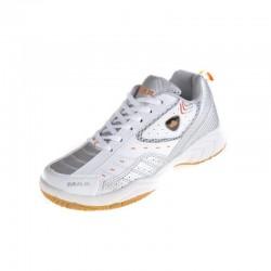 کفش سالنی مکس پاور مدل 5501
