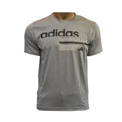 تی شرت آدیداس 9023