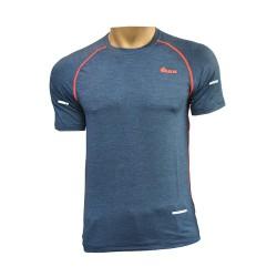 تی شرت مکس پاور مدل Climacool