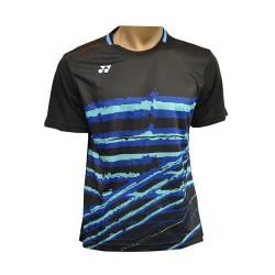 تی شرت مردانه یونکس کد 3065