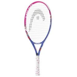 راکت تنیس هد مد Head MARIA 23