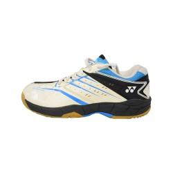 کفش سالنی یونکس مدل Yonex SHB-CFAX