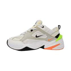 کفش تنیس نایک کد 1401