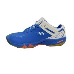 کفش سالنی یونک مدل Yonex HSB-02