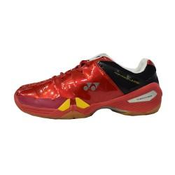 کفش سالنی یونک مدل Yonex HSB-01