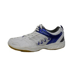 کفش سالنی مکس پاور مدل 5001